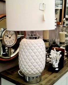 Hamptons House, The Hamptons, Home Furniture, Lighting, Home Decor, Decoration Home, Home Goods Furniture, Room Decor, Home Furnishings