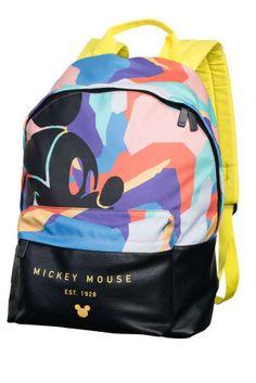 70123dfeee4 Neff Headwear. Disney MenDisney ...