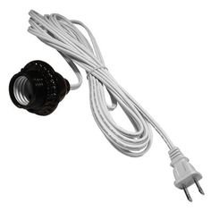3DLANTERN - Cable Cord - Length 15 Ft - PT-CABLE2 - Home Depot Canada $14.00 online
