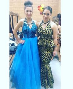 Samoan Designs, Polynesian Designs, Island Wear, Island Outfit, New Dress Pattern, Dress Patterns, Samoan Dress, African Fashion Dresses, Fashion Outfits