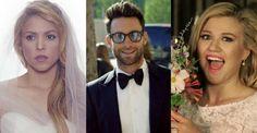 Valentine's Day: 25 músicas para pedir alguém em casamento