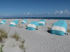 Things to do in Delray Beach, Florida