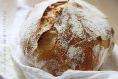 yogrulmayan ekmek2