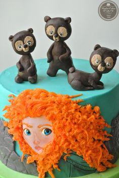 Disney Brave Cake 14.jpg