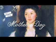 An interview with 20 kids on Mother's Day. Heart-warming and hilarious!