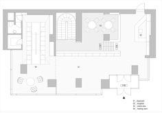 Gallery of Schuco Showroom / Mânadelucru - 20