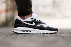No Sneakers Besten 91 In 2016Beste Money Die Von Nice Bilder But jGqVSMpLUz