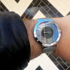 Another #Paidu #watch. High rise reflections are an added bonus.  #watchgramm #timepiece  #wristgame #watchporn #wristswag #wristshot #watchfam #wristwatch #watchesofinstagram #dailywatch #watches #watchgeek #watchnerd #style #instadaily #instagood #igers  #TagsForLikes @TagsForLikes #instagood #me  #follow #photooftheday #picoftheday #instadaily #swag #TFLers #fashion #instalike