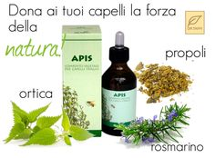 After summer, fragile hair can be damaged and weakened. Dr. Taffi Apis is what you need to give them health and beauty. Try it! http://www.drtaffi.it/apis-100-ml.html#.Uh3NcWSoQUR