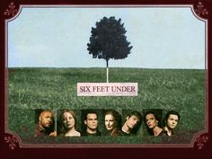 Six Feet Under box set-love the writing of these episodes. Six Feet Under, Writing Exercises, Country Of Origin, Drama, Films, Movies, Movie Posters, Nirvana, Tube