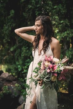 Mle Jayne Photography is owned by Emily Jane, a Wedding & Portrait Photographer that specializes in visual & emotional story telling. Most Romantic, Destination Wedding Photographer, Wedding Portraits, Portrait Photographers, Wedding Photography, Couples, Beauty, Wedding Shot, Couple