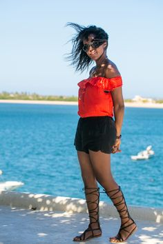 This Is Ess As The Wind Blows Style 1