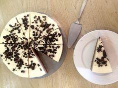 Csak haladó csokifogyasztóknak. Cake Cookies, Baking, Desserts, Food, Tailgate Desserts, Deserts, Bakken, Essen, Postres