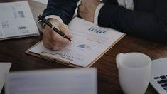 Master Hadoop il software di analisi dei dati utilizzato dalle aziende tecnologiche