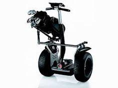 Bildergebnis für golf carts