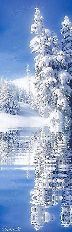 Ahmet krtl - winter