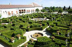 Jardim – Wikipédia, a enciclopédia livre