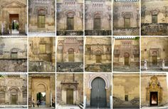 http://archleague.org/main/wp-content/uploads/2013/03/Doors-of-Cordoba-Mosque-Grid1024.jpg