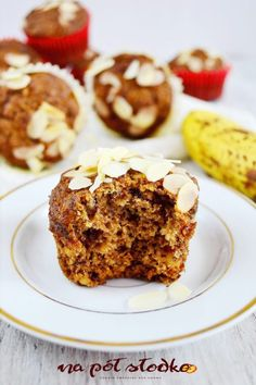 Granola, Healthy Snacks, Sweet Tooth, Almond, Food And Drink, Sugar, Cookies, Breakfast, Cake