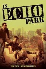 Https Www Fullhdizlefilmi Com Film Izle Echo Park Film Izleme