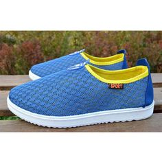 13a4f7b5a08696 2015 hot summer breathable mesh shoes men thea soft sole led luminous shoes  superstar supercolor led sneakers kz008