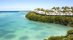 The Verandah Resort & Spa: Willikies, Antigua