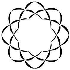 Founded by Tsunesaburo Makiguchi and Josei Toda as a lay organization belonging to the Nichiren Shoshu Buddhist denomination. Buddhism Tattoo, Buddhism Symbols, Japanese Buddhism, Mahayana Buddhism, Wooden Keychain, Piercing Tattoo, Piercings, Geometry, Tatoos