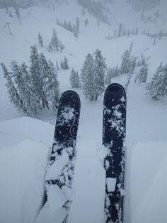 Dropping in 3, 2,1 #snow #ski Like & Repin. Thanks . check out Noelito Flow…