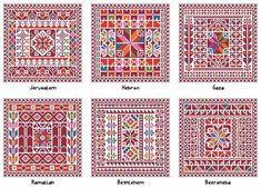 Cross Stitch Floss, Cross Stitch Bird, Cross Stitch Designs, Cross Stitch Embroidery, Hand Embroidery, Tatting Patterns, Embroidery Patterns, Cross Stitch Patterns, Polish Embroidery