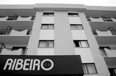 Hotel Recommendation: Ribeiro Hotel, Fatima, Portugal