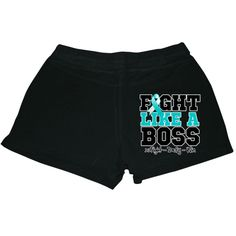 Cervical Cancer Fight Like a Boss shirts, apparel, tees and gifts #fightlikeaboss #cervicalcancerawareness