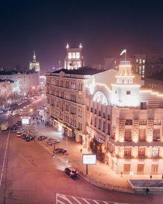Как мог быдло-добкин стать мэром самого интеллегентного города где я мата на улице ни разу не услышал  #Харьков #kharkiv #kharkov #insta_kharkiv #kharkovua #kharkivblog #kharkivgram #kharkivcity #kharkiv_insta #kharkov_blog #kharkivphoto  #longexpoelite #longexpo_addiction #longexposure_shots #longexposureshots #amazing_longexpo #longexposures #lazyshutters #longexposurephotography #longexposurephoto #splendid_xposure  #nightimages #nights_dreamworld #nightshooterz #night_captures #longexposures Paris Skyline, Mansions, House Styles, Travel, Instagram, Home, Pictures, Viajes, Manor Houses