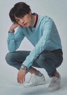 ♡ Min Yoongi ♡Disclaimer: The pictures/gifs posted are NOT mine. Suga Suga, Jimin, Min Yoongi Bts, Min Suga, Bts Bangtan Boy, Taehyung, Namjoon, Seokjin, Daegu