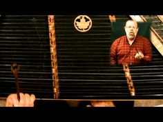 Hammer Grip: A Free Hammered Dulcimer Lesson Dulcimer Music, Hammered Dulcimer, Mandolin, Music Lessons, Banjo, Instruments, Fonts, Typography, Tutorials