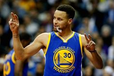 Golden State Warriors' Stephen Curry to miss game two due. Golden State Warriors' Stephen Curry to miss… Nba Warriors, Golden State Warriors Basketball, Watch Warriors, 2016 Warriors, Curry Nba, Warriors Stephen Curry, Nba News, Nba Playoffs, Trail Blazers