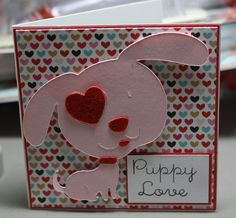 Creating with the Heart: Search results for Valentine