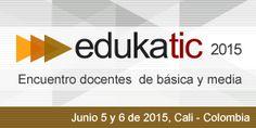 """""""Guía de Facebook para educadores. Una herramienta para enseñar y aprender"""", editado por The Education Foundation, Facebook & Edusocial.info (2015)."""