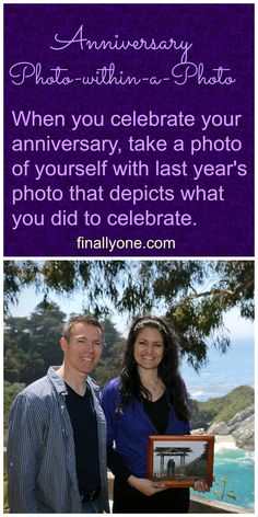 The Ministry of Christopher Price & Cheryl McKay Price Anniversary Photos, Wedding Anniversary, Cheryl, How To Take Photos, How To Memorize Things, Mens Sunglasses, Take That, Celebrities, Year 2