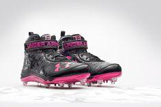 tachos´para tocho Air Max Sneakers, Sneakers Nike, Flag Football, American Football, Flags, Hiking Boots, Nike Air Max, Gym, Sport