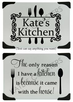 Personalized Glass Cutting Board With 11 Design Choices