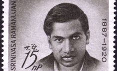 Top 10 Indian Mathematicians and their Contributions
