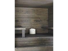Tulikivi electric saunaheater. Creative Home, Studios, Electric, Bathtub, Home Decor, Bath Tub, Tubs, Bathtubs, Home Interior Design