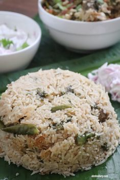 Rice Recipes, Indian Food Recipes, Vegetarian Recipes, Chicken Recipes, Paneer Pulao, Biryani, Cooking Ideas, Cooking Time, Cooking Recipes
