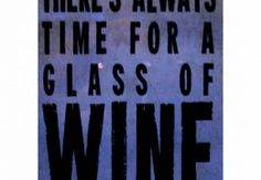 Photos - Food and #Wine Festivities