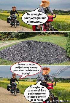 Polish Memes, Im In Love, Best Memes, Haha, Harry Potter, Things To Come, Jokes, Entertaining, Cartoon