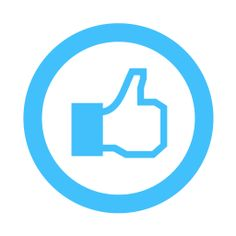 Online Marketing - Online marketing and business tool. Way2progress.com is your online business developer.