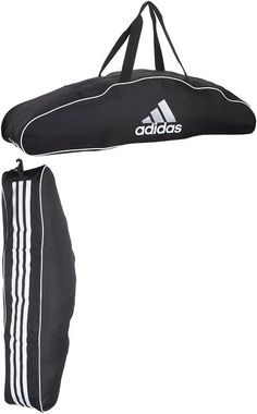 Other Accessories 181329: Adidas Excel Bat Bag,Black With White Stripes -> BUY IT NOW ONLY: $89.99 on eBay!