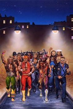 Gi Joe, Wwf Superstars, Wrestling Superstars, Wrestling Posters, Wrestling Wwe, Wrestling Rules, Figuras Wwe, Wwe Lucha, Wwe Royal Rumble