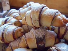 Winter Food, Doughnut, Muffin, Bread, Breakfast, Morning Coffee, Brot, Muffins, Baking