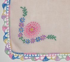 Feb Stich Along closeup by love to sew, via Flickr